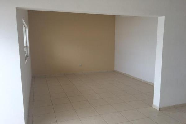 Foto de casa en venta en s/n , la muralla, torreón, coahuila de zaragoza, 8415242 No. 06