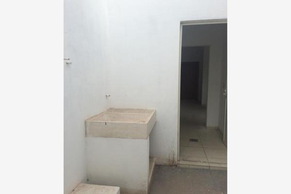 Foto de casa en venta en s/n , la muralla, torreón, coahuila de zaragoza, 8415242 No. 09