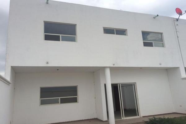 Foto de casa en venta en s/n , la muralla, torreón, coahuila de zaragoza, 8415242 No. 10