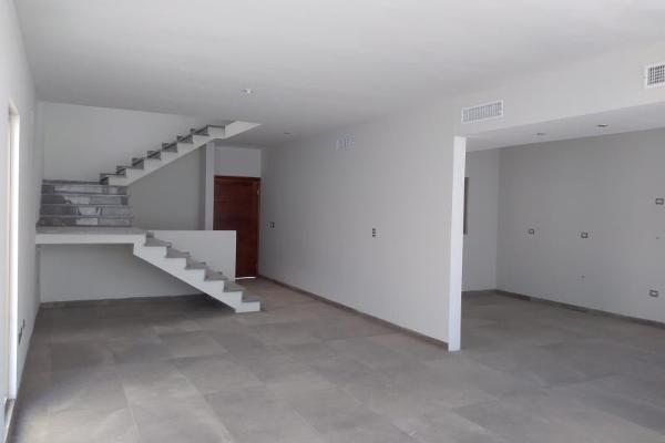 Foto de casa en venta en s/n , la muralla, torreón, coahuila de zaragoza, 9971962 No. 01