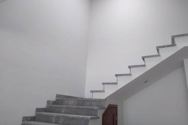 Foto de casa en venta en s/n , la muralla, torreón, coahuila de zaragoza, 9971962 No. 06
