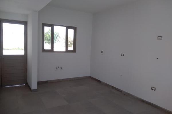 Foto de casa en venta en s/n , la muralla, torreón, coahuila de zaragoza, 9971962 No. 11