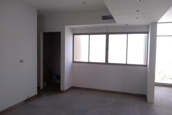 Foto de casa en venta en s/n , la muralla, torreón, coahuila de zaragoza, 9971962 No. 13