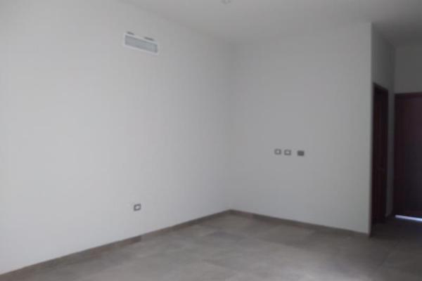 Foto de casa en venta en s/n , la muralla, torreón, coahuila de zaragoza, 9971962 No. 17