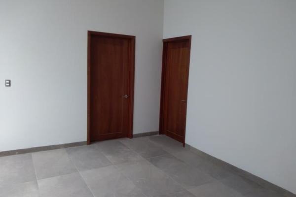 Foto de casa en venta en s/n , la muralla, torreón, coahuila de zaragoza, 9971962 No. 18