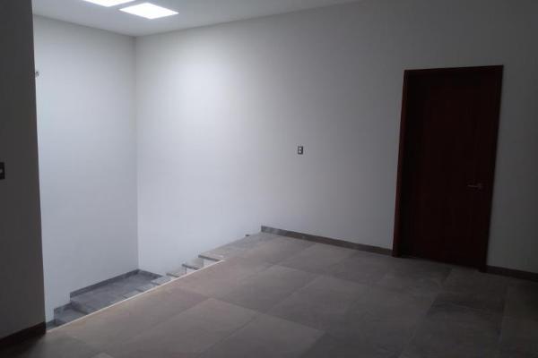 Foto de casa en venta en s/n , la muralla, torreón, coahuila de zaragoza, 9971962 No. 19