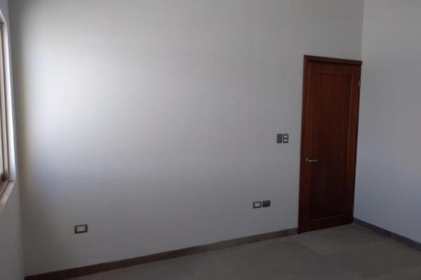 Foto de casa en venta en s/n , la muralla, torreón, coahuila de zaragoza, 9971962 No. 20