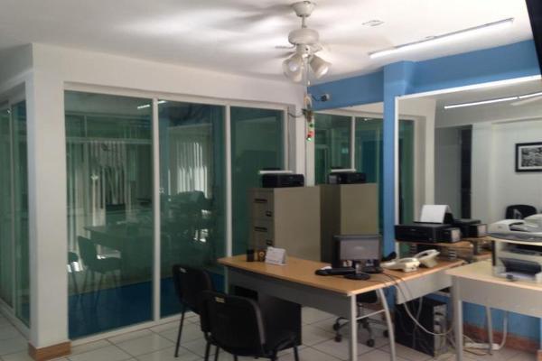 Foto de edificio en renta en s/n , la pimienta, tuxtla gutiérrez, chiapas, 5674647 No. 04