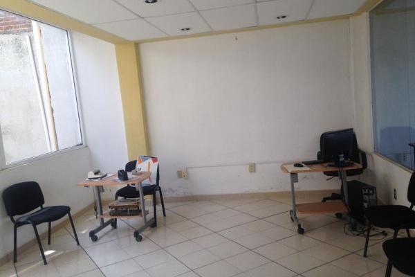 Foto de edificio en renta en s/n , la pimienta, tuxtla gutiérrez, chiapas, 5674647 No. 06