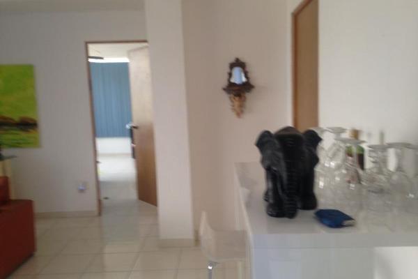 Foto de edificio en renta en s/n , la pimienta, tuxtla gutiérrez, chiapas, 5674647 No. 08