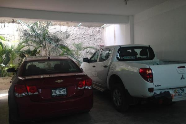 Foto de edificio en renta en s/n , la pimienta, tuxtla gutiérrez, chiapas, 5674647 No. 09