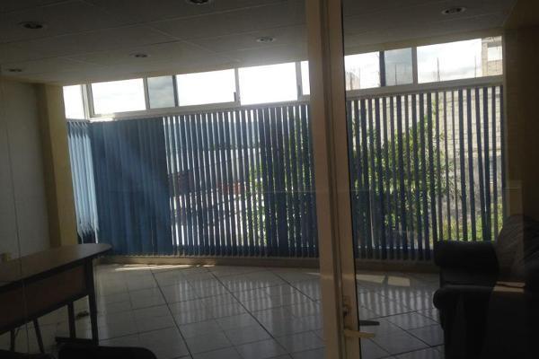 Foto de edificio en renta en s/n , la pimienta, tuxtla gutiérrez, chiapas, 5674647 No. 10
