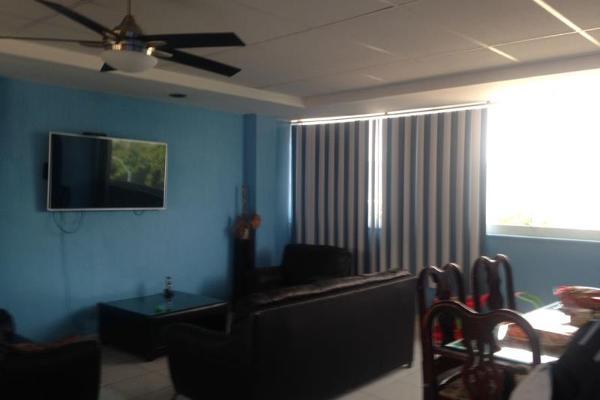 Foto de edificio en renta en s/n , la pimienta, tuxtla gutiérrez, chiapas, 5674647 No. 11