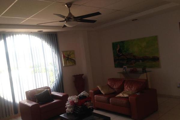 Foto de edificio en renta en s/n , la pimienta, tuxtla gutiérrez, chiapas, 5674647 No. 12