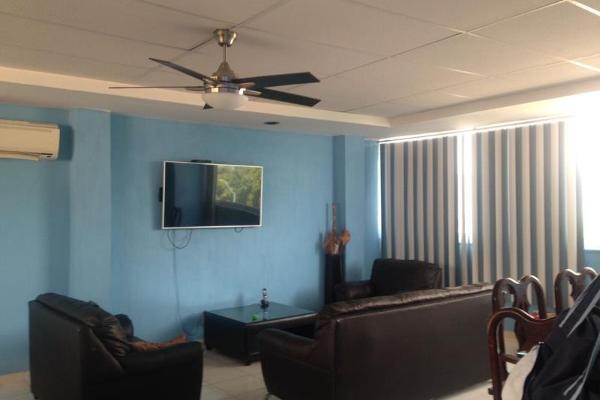 Foto de edificio en renta en s/n , la pimienta, tuxtla gutiérrez, chiapas, 5674647 No. 13