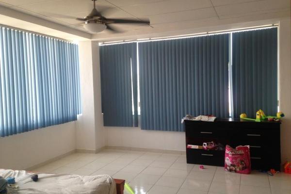 Foto de edificio en renta en s/n , la pimienta, tuxtla gutiérrez, chiapas, 5674647 No. 14