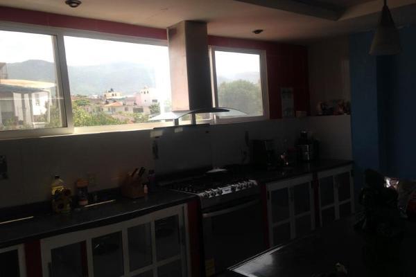 Foto de edificio en renta en s/n , la pimienta, tuxtla gutiérrez, chiapas, 5674647 No. 15
