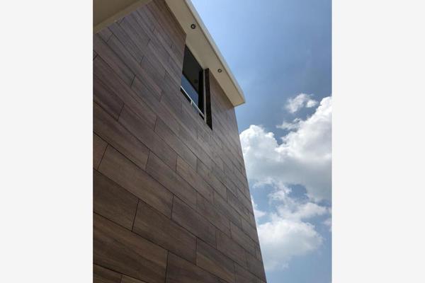 Foto de casa en venta en s/n , la plazuela, santiago, nuevo león, 9978978 No. 03