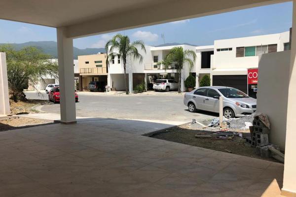 Foto de casa en venta en s/n , la plazuela, santiago, nuevo león, 9978978 No. 04