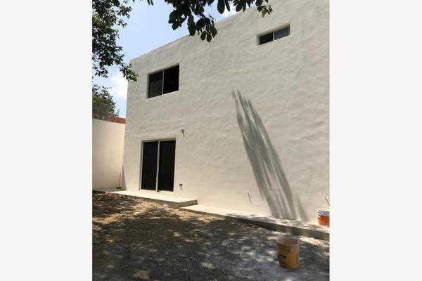 Foto de casa en venta en s/n , la plazuela, santiago, nuevo león, 9978978 No. 05