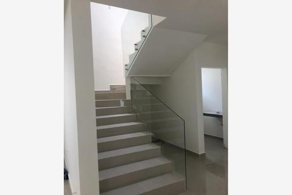 Foto de casa en venta en s/n , la plazuela, santiago, nuevo león, 9978978 No. 07