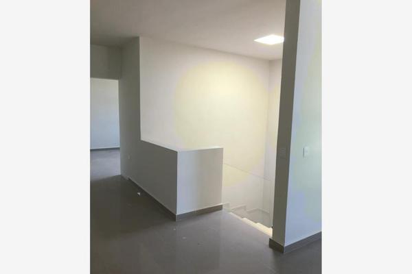 Foto de casa en venta en s/n , la plazuela, santiago, nuevo león, 9978978 No. 10