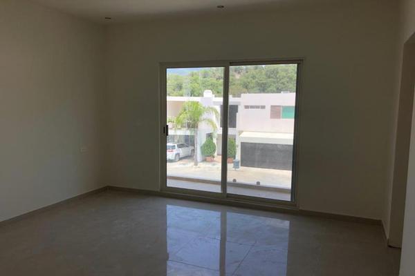 Foto de casa en venta en s/n , la plazuela, santiago, nuevo león, 9978978 No. 11