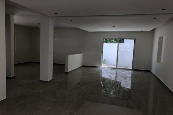 Foto de casa en venta en s/n , la plazuela, santiago, nuevo león, 9978978 No. 12