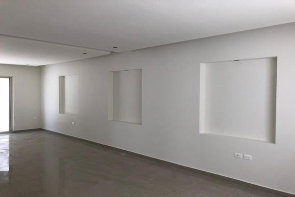Foto de casa en venta en s/n , la plazuela, santiago, nuevo león, 9978978 No. 13