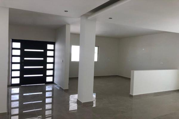 Foto de casa en venta en s/n , la plazuela, santiago, nuevo león, 9978978 No. 14