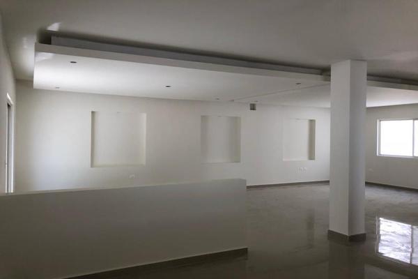 Foto de casa en venta en s/n , la plazuela, santiago, nuevo león, 9978978 No. 16