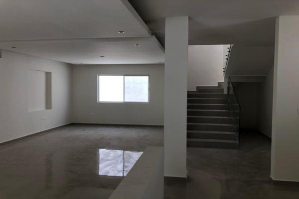 Foto de casa en venta en s/n , la plazuela, santiago, nuevo león, 9978978 No. 18