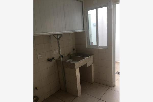 Foto de casa en venta en s/n , la primavera, culiacán, sinaloa, 9954407 No. 02