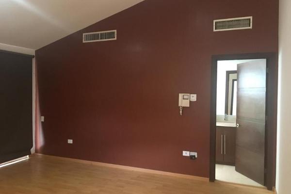Foto de casa en venta en s/n , la primavera, culiacán, sinaloa, 9954407 No. 04