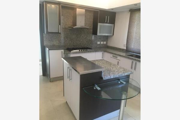 Foto de casa en venta en s/n , la primavera, culiacán, sinaloa, 9954407 No. 07