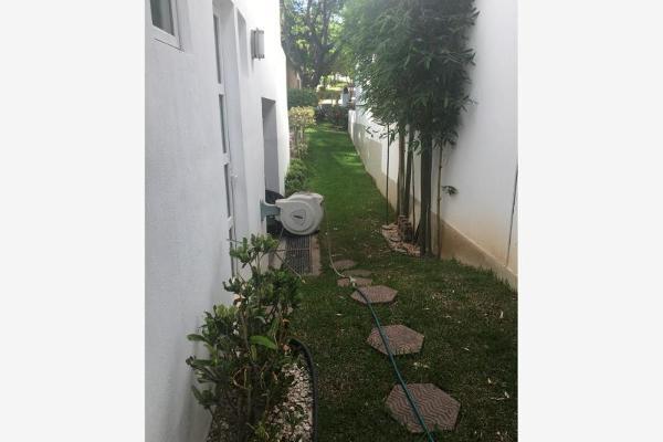 Foto de casa en venta en s/n , la primavera, culiacán, sinaloa, 9954407 No. 08