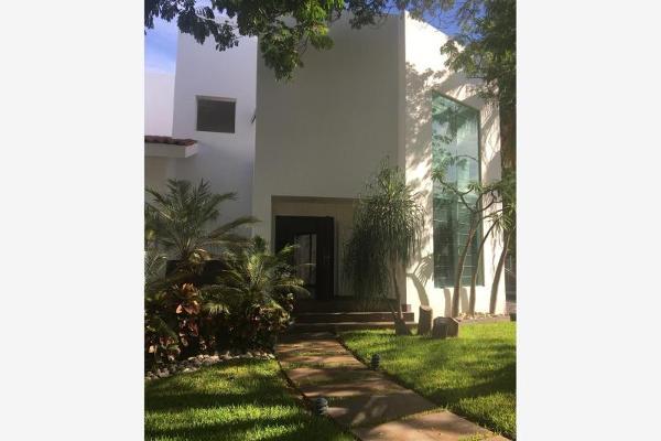 Foto de casa en venta en s/n , la primavera, culiacán, sinaloa, 9954407 No. 09