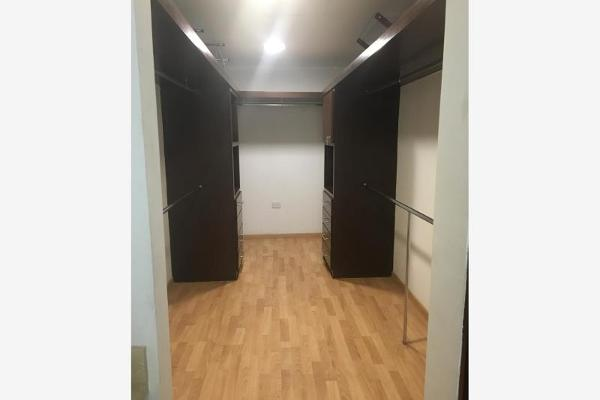 Foto de casa en venta en s/n , la primavera, culiacán, sinaloa, 9954407 No. 10