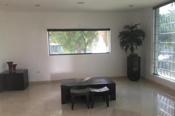 Foto de casa en venta en s/n , la primavera, culiacán, sinaloa, 9954407 No. 12