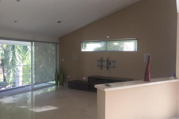 Foto de casa en venta en s/n , la primavera, culiacán, sinaloa, 9954407 No. 14
