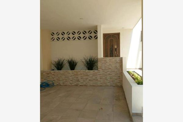 Foto de casa en venta en sn , la purísima, guadalupe, nuevo león, 0 No. 04