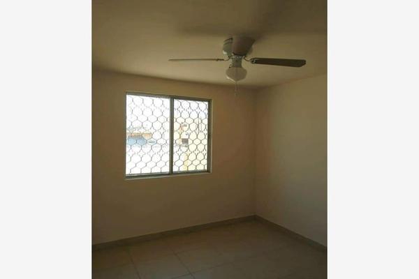 Foto de casa en venta en sn , la purísima, guadalupe, nuevo león, 0 No. 13