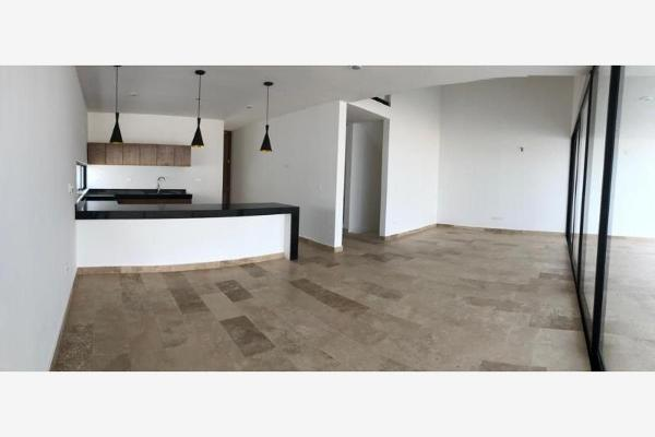 Foto de casa en venta en s/n , la reja, mérida, yucatán, 9957162 No. 12