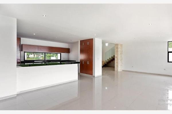 Foto de casa en venta en s/n , la reja, mérida, yucatán, 9968980 No. 09