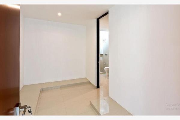 Foto de casa en venta en s/n , la reja, mérida, yucatán, 9968980 No. 12