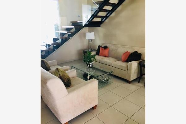 Foto de casa en venta en s/n , la rioja privada residencial 1era. etapa, monterrey, nuevo león, 9950271 No. 11