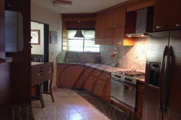 Foto de casa en venta en s/n , la rioja privada residencial 1era. etapa, monterrey, nuevo león, 9968759 No. 12