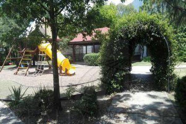 Foto de casa en venta en s/n , la rioja privada residencial 1era. etapa, monterrey, nuevo león, 9968759 No. 19