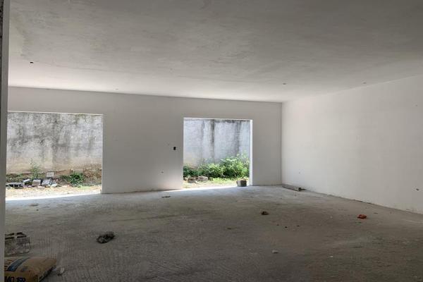 Foto de casa en venta en s/n , la rioja privada residencial 2da etapa, monterrey, nuevo león, 9999532 No. 06