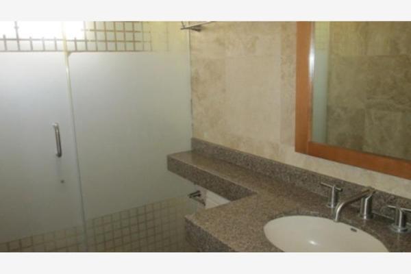 Foto de casa en venta en s/n , la rosita, torreón, coahuila de zaragoza, 9951417 No. 02
